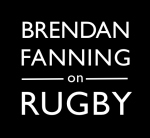 Brendan-Fanning-On-Rugby